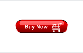 red call-to-action buy now button
