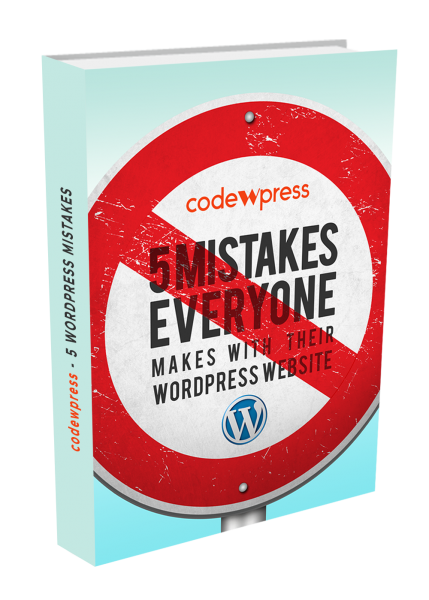 5-wordpress-mistakes-everyone-make-ebook
